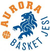 https://www.basketmarche.it/resizer/resize.php?url=https://www.basketmarche.it/immagini_campionati/31-01-2021/1612115816-242-.jpg&size=197x200c0