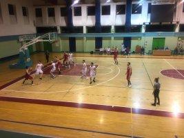https://www.basketmarche.it/resizer/resize.php?url=https://www.basketmarche.it/immagini_campionati/31-03-2019/1554013649-46-.jpeg&size=267x200c0
