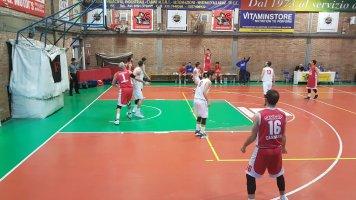 https://www.basketmarche.it/resizer/resize.php?url=https://www.basketmarche.it/immagini_campionati/31-03-2019/1554026107-78-.jpeg&size=356x200c0
