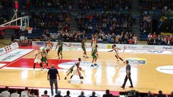 https://www.basketmarche.it/resizer/resize.php?url=https://www.basketmarche.it/immagini_campionati/31-03-2019/1554053666-364-.jpeg&size=356x200c0