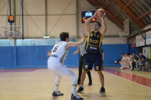 https://www.basketmarche.it/resizer/resize.php?url=https://www.basketmarche.it/immagini_campionati/31-03-2019/1554054440-163-.jpeg&size=302x200c0