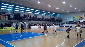https://www.basketmarche.it/resizer/resize.php?url=https://www.basketmarche.it/immagini_campionati/31-03-2019/1554061580-79-.jpeg&size=356x200c0