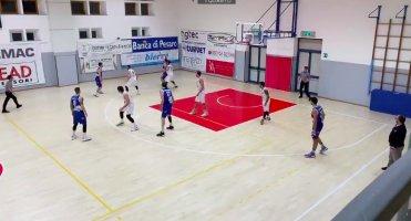 https://www.basketmarche.it/resizer/resize.php?url=https://www.basketmarche.it/immagini_campionati/31-03-2021/1617223140-143-.png&size=371x200c0