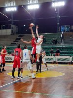 https://www.basketmarche.it/resizer/resize.php?url=https://www.basketmarche.it/immagini_campionati/31-10-2019/1572499920-459-.jpeg&size=150x200c0