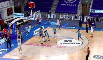 https://www.basketmarche.it/resizer/resize.php?url=https://www.basketmarche.it/immagini_campionati/31-10-2020/1604176769-258-.png&size=344x200c0